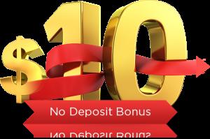 netent 300 deposit bonus