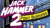free_spins_jack_hammer