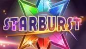 free_spins_starburst