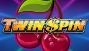 twin_spin_free_spins