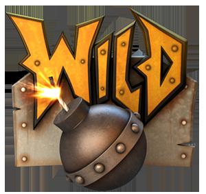 Wild Spins
