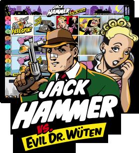 free_spins_jack_hammer.jpg
