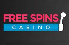Beste Free Spins casino