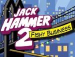 Free Spins Jack Hammer