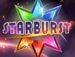 Free Spins Starburst