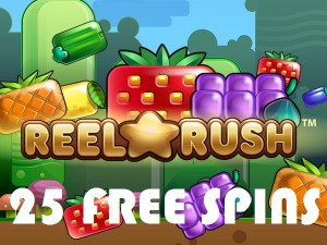 reel_rush_free_spins.jpg